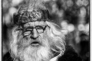 Hippie à jamais_12