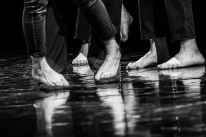 Pieds à pieds_30