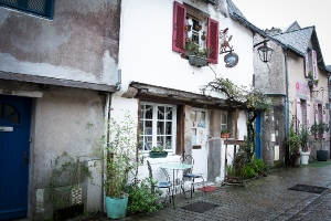 Vieux Guérande_19
