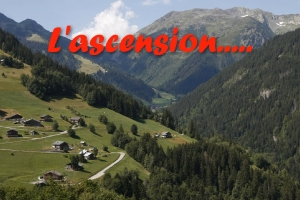 Ascension Michel