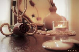 la vie en rose_1