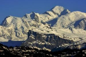 massif du Mont Blanc_1