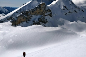ski rando_1