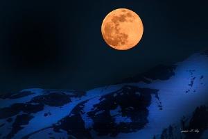 super lune (Avoriaz 74)_1