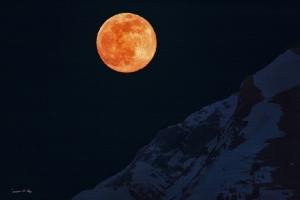 super lune (Avoriaz 74)_3