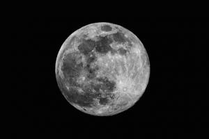 super lune (Avoriaz 74)_4